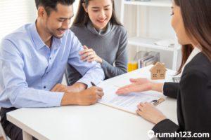 Cara Pengajuan KPR agar Peluang Disetujui Bank Lebih Besar