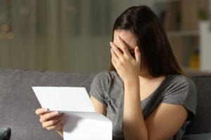 Awas, Pemilik Rumah Tanpa IMB Bisa Dapat Sanksi Berat