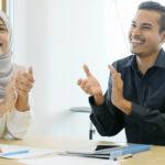5 Alasan Kenapa Rumah Syariah Diminati Banyak Orang