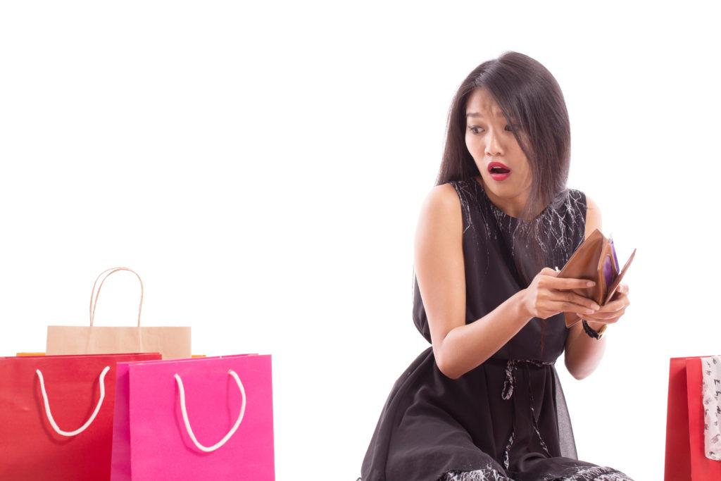 beli rumah - rumah123.com