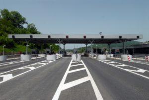 Tol Kunciran-Serpong Ditargetkan Beroperasi November 2019