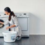 Tips Bersih Rumah: 5 Cara Membersihkan Mesin Cuci