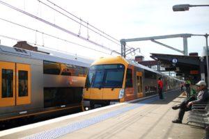 Kereta Bandara Solo Akan Beroperasi Pada Oktober 2019