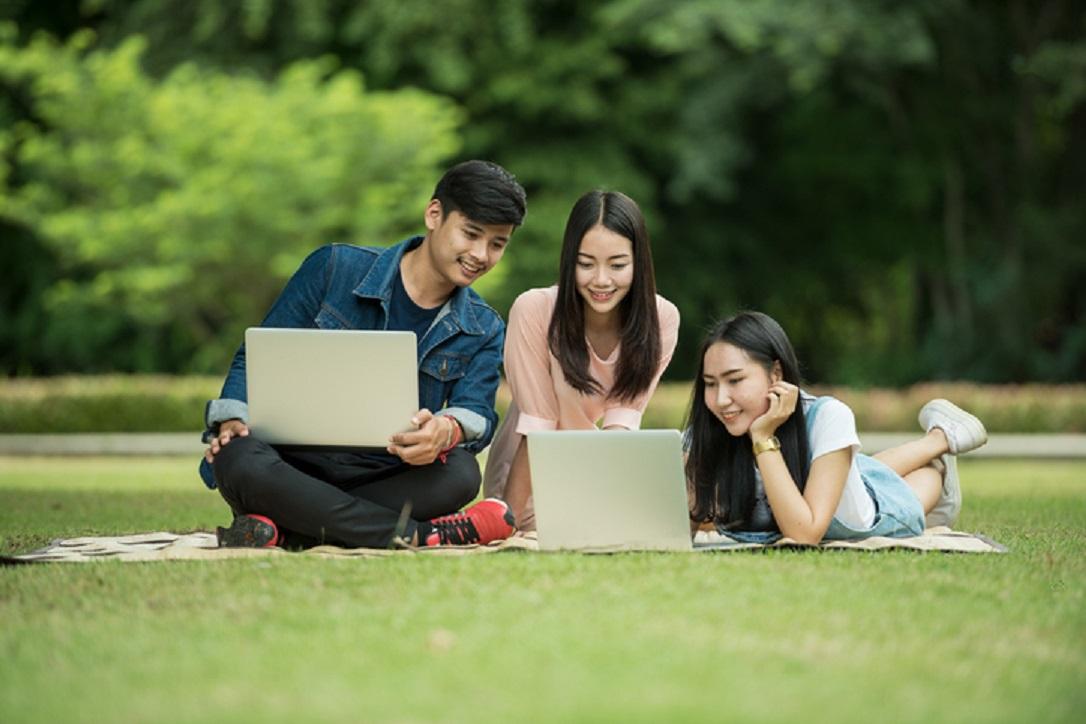 6 Universitas Terbaik di Indonesia dan Peluang Bisnis Properti di Kawasan Pendidikan