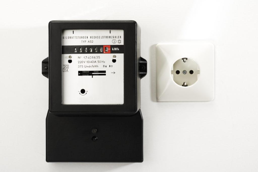 Menambah daya listrik PLN ternyata caranya mudah lho - Rumah123.com