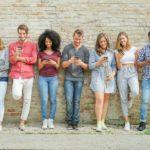 80 Persen Milenial AS Cari Rumah Lewat Smartphone