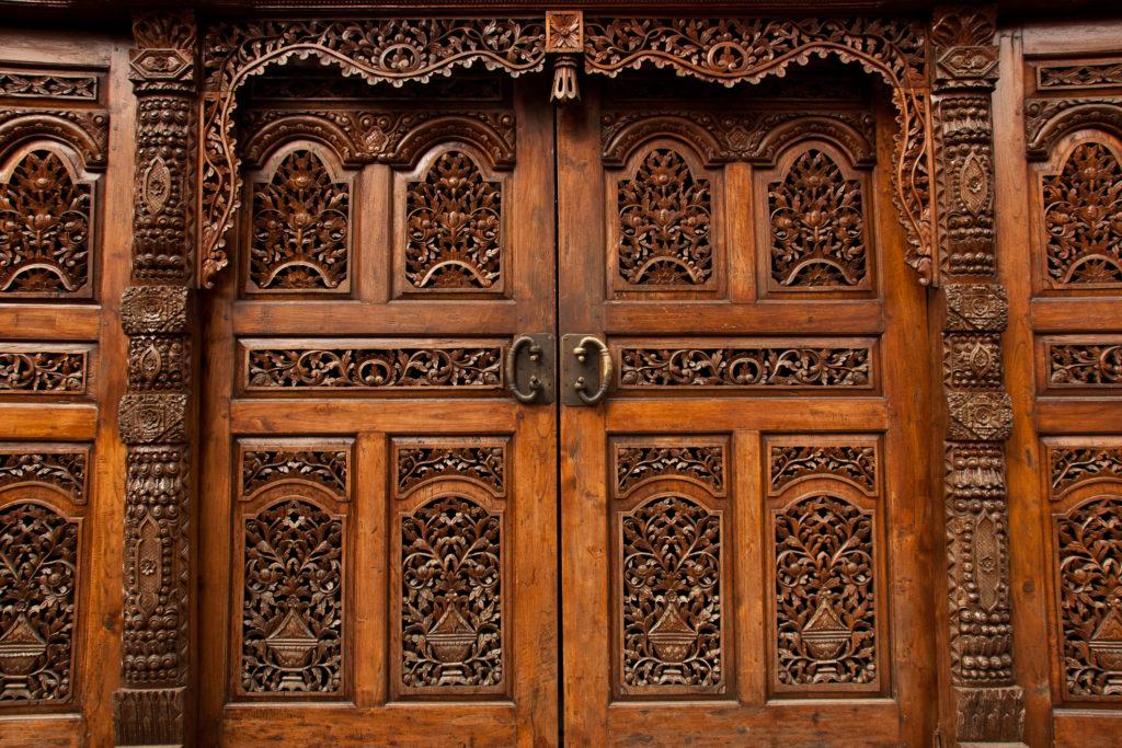 Rumah adat Jawa memiliki filosofinya sendiri - Rumah123