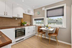 Tips Sewa: 4 Cara Menyewakan Apartemen