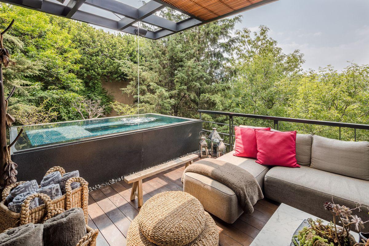 indoor outdoor- rumah123.com