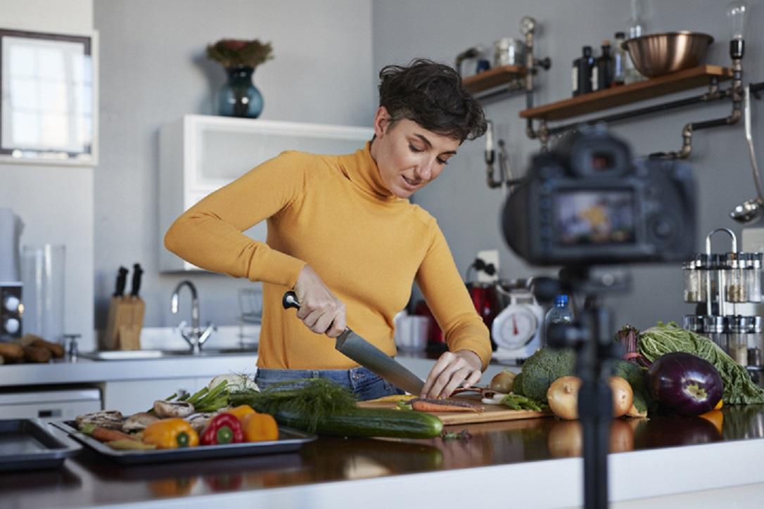 pisau dapur- rumah123.com