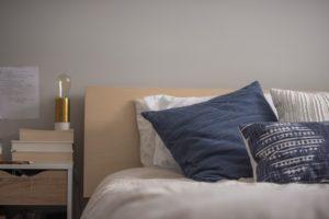8 Cara Mengubah Tampilan Rumah Saat Dana Terbatas