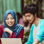 KPR di Bank Konvensional atau Syariah? Yuk, Kenali 4 Dasar Perbedaannya