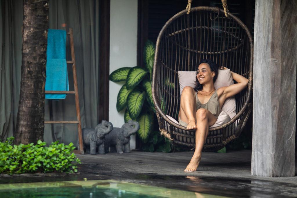 Warga negara asing berencana untuk membeli properti di Indonesia - Rumah123.com
