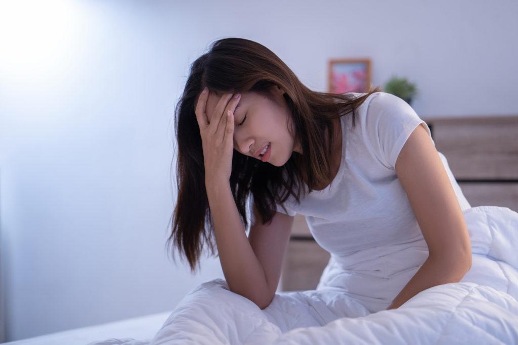 cara mengatasi insomnia yang banyak tak diketahui orang - rumah123.com