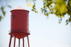 Harga Toren Air Terbaru 2021 Berbagai Merek dan Ukuran | Serta Tips Memilihnya