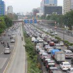 Tilang Elektronik Jakarta (Mekanisme, Cek Tilang, Hingga Titik Kamera)