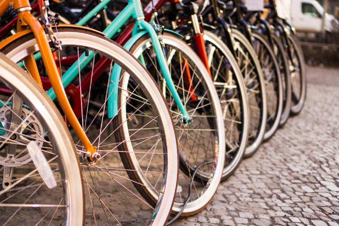 mrt sepeda- rumah123.com
