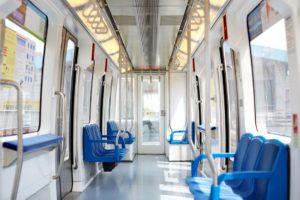 LRT Jabodebek Rute Cibubur-Cawang Diuji Coba Pada Oktober-November 2019