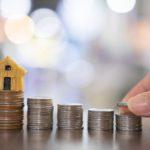 Tiga Alasan Investor Menunda Berinvestasi Kembali di Pasar Properti