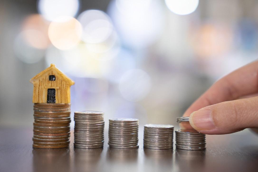 investor properti- rumah123.com