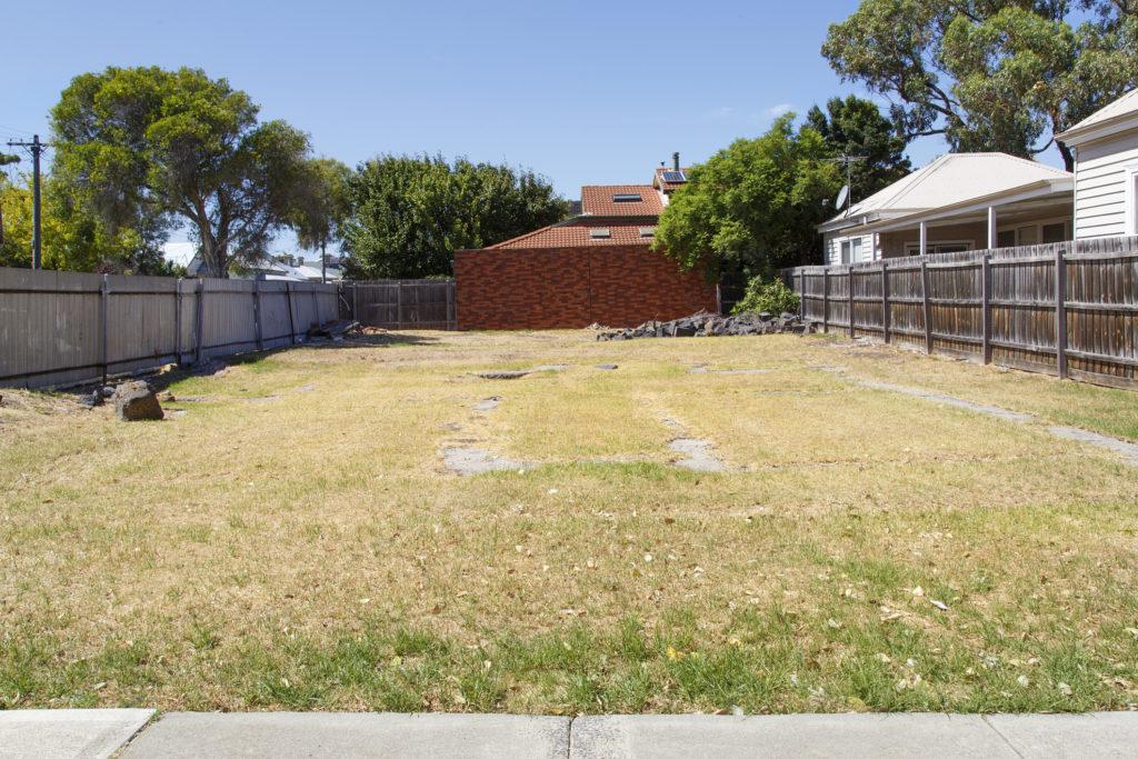 cicil tanah melalui kredit pemilikan tanah ternyata gampang lho - rumah123.com