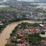 Waspada, Ada 86 RW di Jakarta yang Ternyata Rawan Banjir