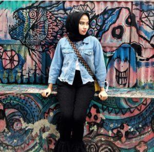 Interview: Usia 24 Tahun Bisa Beli Rumah Sendiri, Yuk Simak Kisah Perempuan Single Ini!