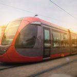 2023, Bogor Akan Mengoperasikan Trem