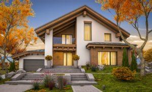 Tips Jual Rumah: Cara Mengetahui Harga Pasar Sebuah Properti