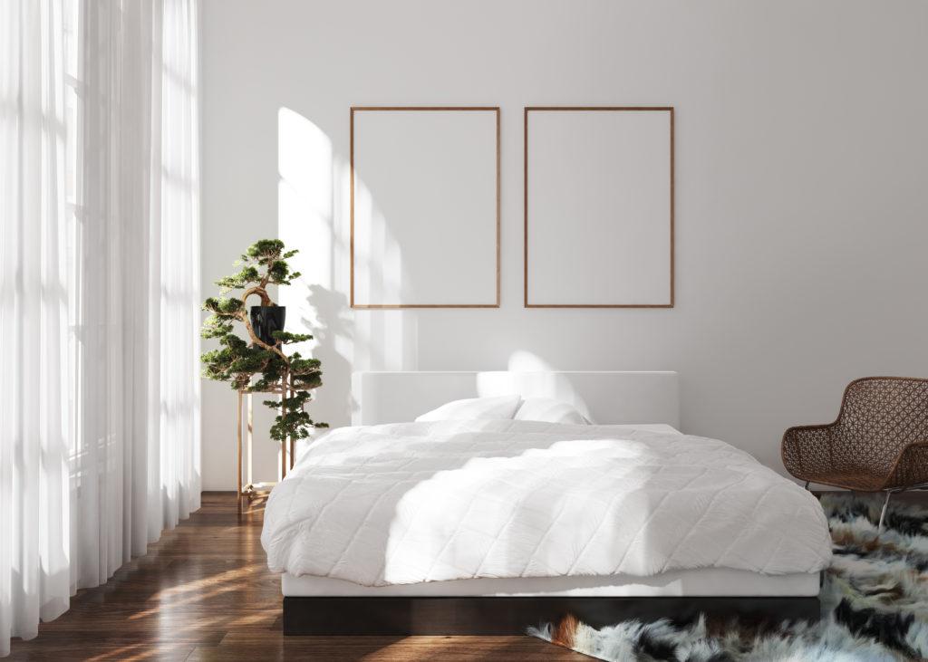 Penggunaan karpet dengan jumlah banyak juga menjadi tren di tahun 2020 - Rumah123.com