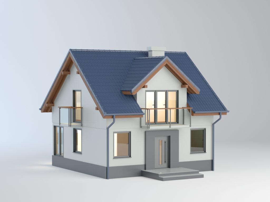 rumah inden - rumah123.com