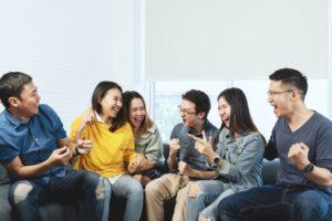 6 Universitas dengan Lulusan Kerja Terbaik di Indonesia dan Potensi Bisnis Properti di Sekitar Kampus