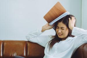 Developer Rumah Inden Bangkrut, Bagaimana Nasib Cicilan KPR?
