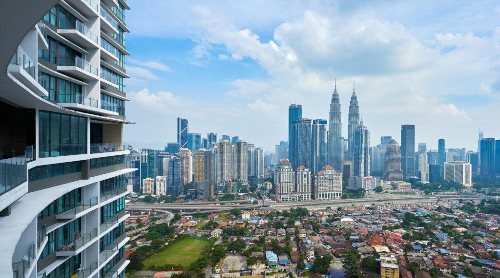 Investasi properti di luar negeri cukup diminati warga Indonesia karena return yang menggiurkan - Rumah123.com