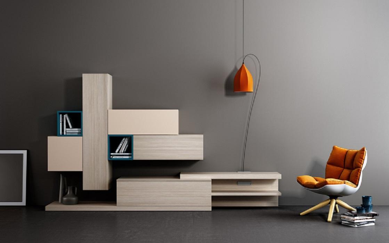 desain interior- rumah123.com