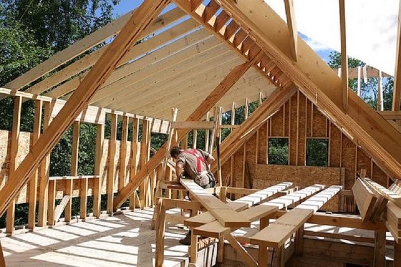 renovasi rumah mengganggu tetangga