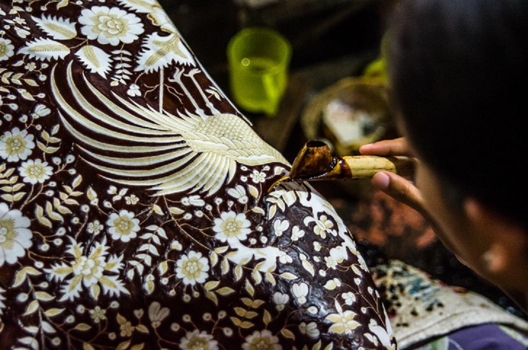 sq res batik- rumah123.com