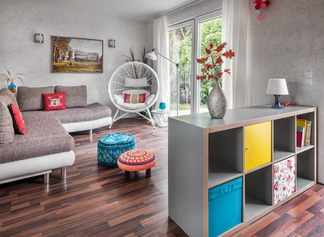 ruang tamu- rumah123.com