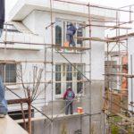 Begini Cara Renovasi Rumah Tanpa Mengganggu Tetangga