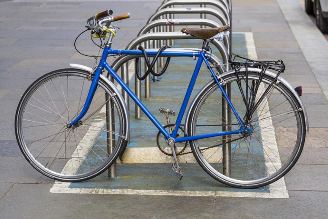 transjakarta parkir sepeda- rumah123.com