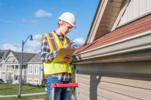 Tips Jual Rumah: 4 Keuntungan Melakukan Pemeriksaan Kondisi Rumah