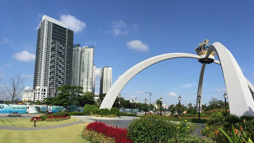 Investasi properti di Johor Bahru bisa dipertimbangkan dari sekarang - Rumah123.com
