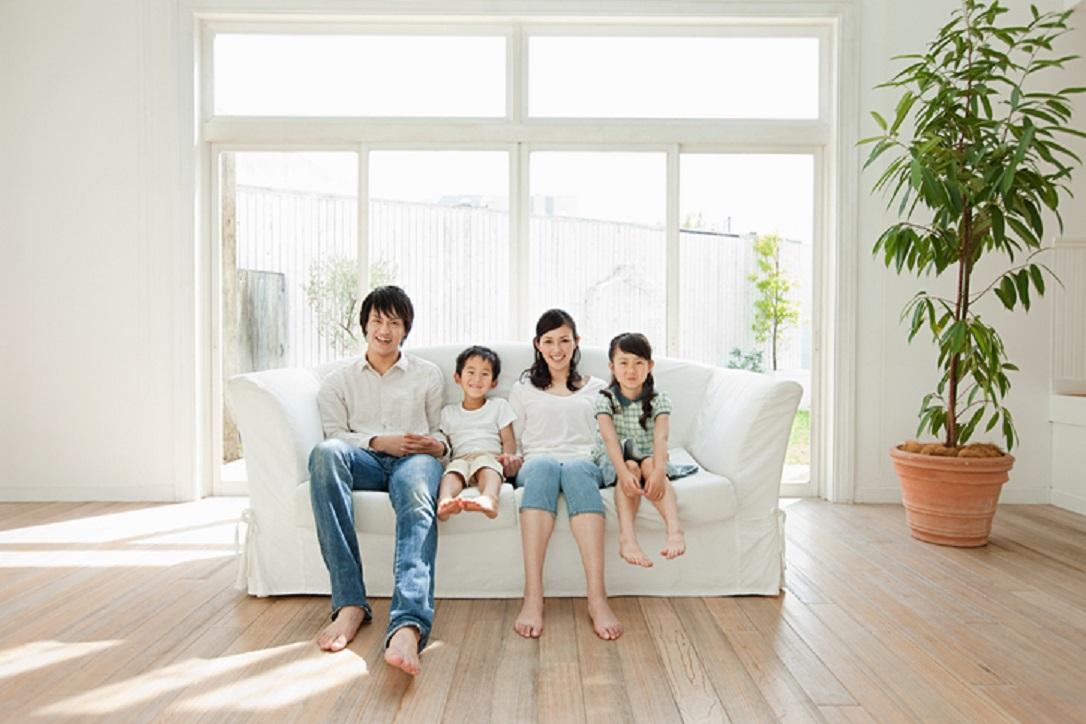 investasi properti- rumah123.com