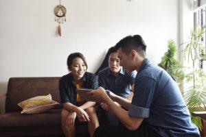 4 Strategi Memiliki Hunian untuk Milenial dengan Gaya Hidup Tinggi
