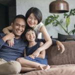 10 Kriteria Rumah Sehat Menurut Kemenkes, Pastikan Hunianmu Sudah Memenuhi Syarat!