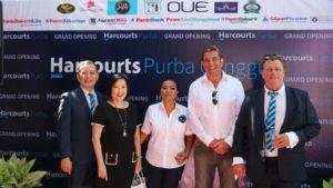 Buka Kantor Baru di Bali, Harcourts Siap Menghadapi Persaingan Pada 2020