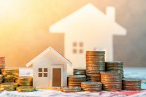 BI: Mayoritas Pembeli Rumah Masih Menggunakan KPR