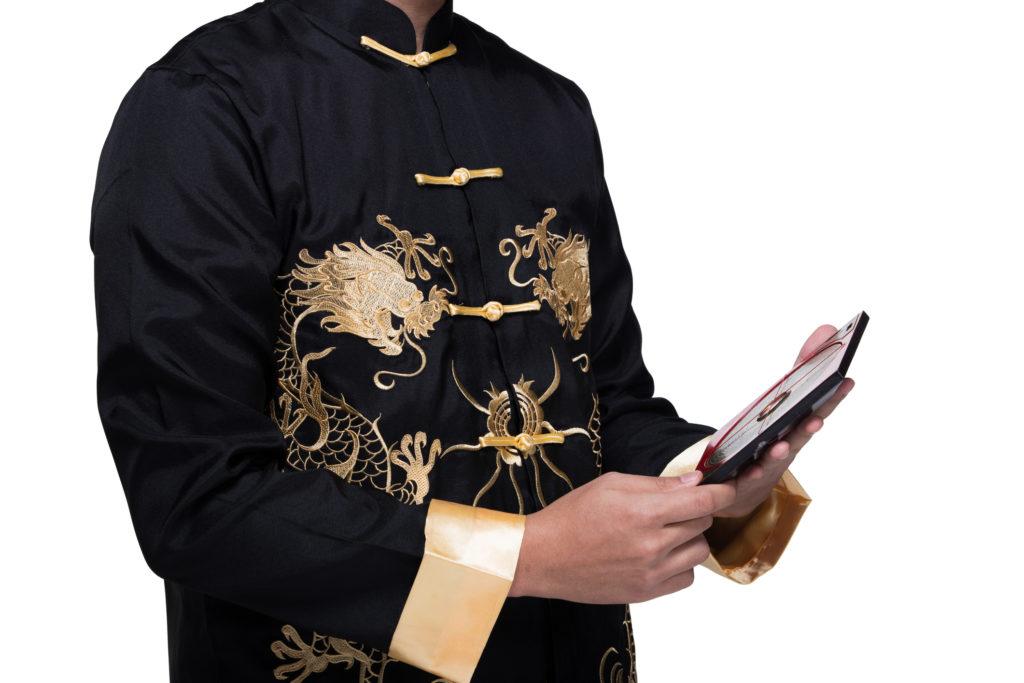 Ramalan dan tips feng shui tahunan tak bisa diterapkan oleh semua orang - Rumah123.com/Getty Images