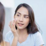 Serupa Tapi Tak Sama, Ini Perbedaan Sunscreen dan Sunblock Menurut Penjelasan Dokter