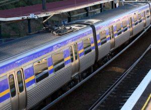 KRL Commuter Line Berlakukan Jadwal Baru Mulai 1 Desember 2019